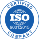 ISO_9001-2015_grand